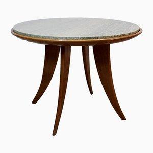 Tavolini da caffè, Italia, anni '50, set di 2