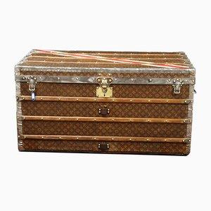 Valise Antique de Louis Vuitton