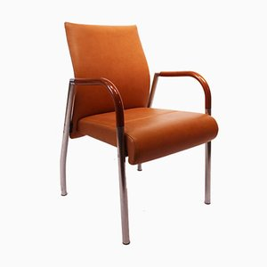 Model B8 Conference Chairs from Duba, 2000s, Set of 4