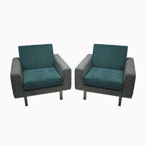 Modell 410 Sessel von Theo Ruth für Artifort, 1960er