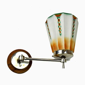 Wall Light, 1920s