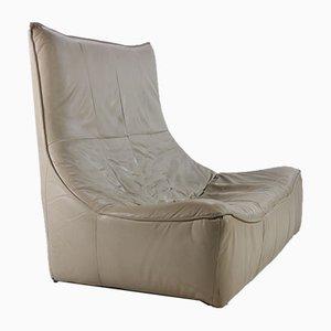 Love Sofa by Gerard van den Berg for Montis, 1970s