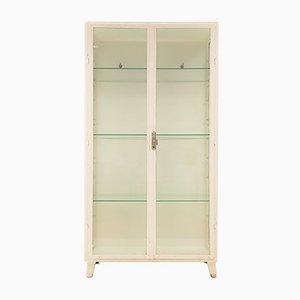 Medicine & Display Cabinet, 1978
