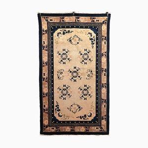 Chinese Carpet, 1970s