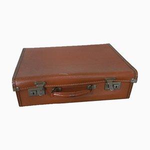 Englischer Koffer, 1970er