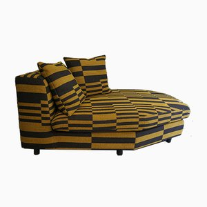 Vintage Sofa by Rolf Benz