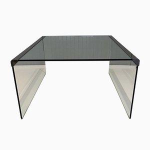 Coffee Table by Pierangelo Gallotti for Galotti & Radice, 1980s