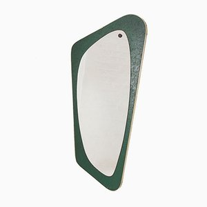 Free-Form Mirror, 1960s