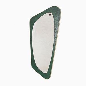 Free-Form Mirror, 1960s