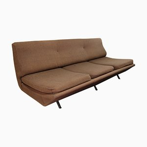 Sleep-O-Matic Sofa von Marco Zanuso für Arflex, 1954
