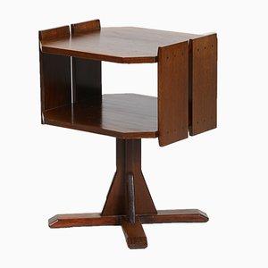Mueble vintage de Gianfranco Frattini