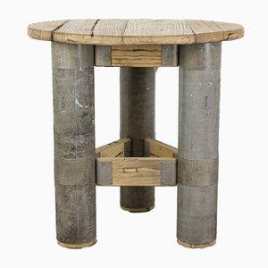 Table Basse Vintage par HRDLA Design