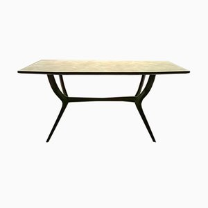 Dining Table by Vittorio Dassi for Dassi, 1950s