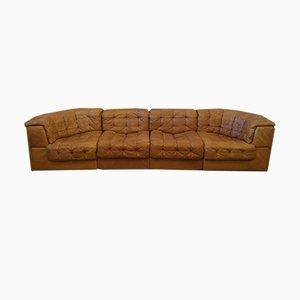 Vintage Sofa von de Sede, 1970er