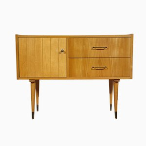Small Mid-Century Chest from Verralux, 1960s