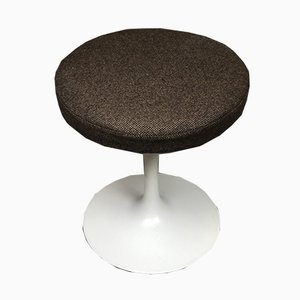 Tulip Stool by Eero Saarinen for Knoll Inc. / Knoll International, 1960s