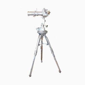 Binoculars from Carl Zeiss, 1940s