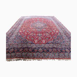 Antique Middle Eastern Carpet