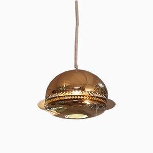 Modell Nictea Deckenlampe von Tobia & Afra Scarpa für Flos, 1960er