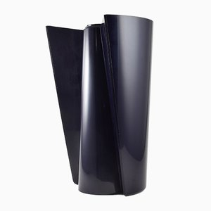 Pago Pago Vase by Enzo Mari for Danese, 1970s