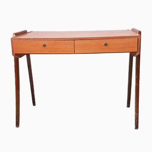 Vintage Desk from 3K Möbel, 1960s
