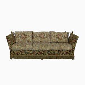 Mid-Century Sofa von Maison Jansen