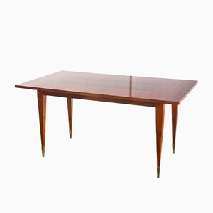 French Dining Table, 1960s
