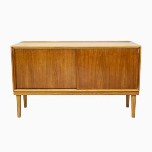 Sideboard from Gordon Russell, 1950s
