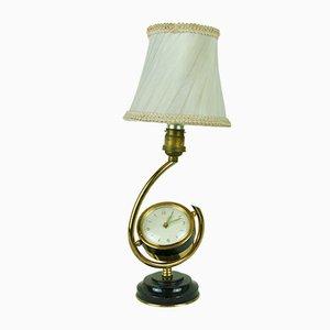 Horloge de Bayard, années 60