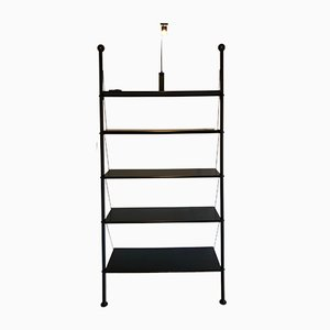 Modular Shelving Units by Philippe Starck for Disform Barcelona, 1970s, Set of 2