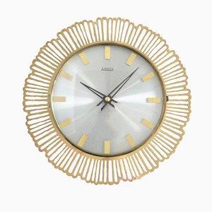 Horloge d'Anker, années 60
