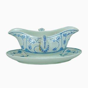 Vaisselle en Céramique de Société Céramique Maestricht, années 60