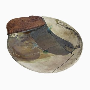 Bowl by Julia Gubitz, 2004