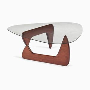 Coffee Table by Isamu Noguchi, 1940s