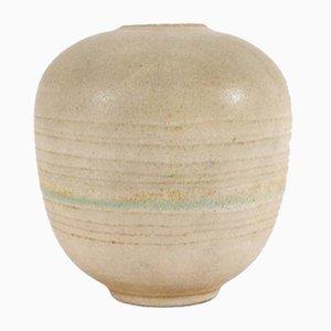 Stoneware Vase by Zauli Carlo, 1960s