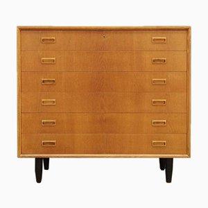 Vintage Danish Dresser,