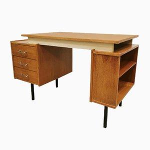 Dutch Desk, 1960s