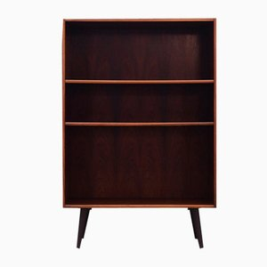 Mid-Century Danish Rosewood Shelf,