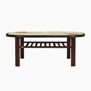 Table de Salle
