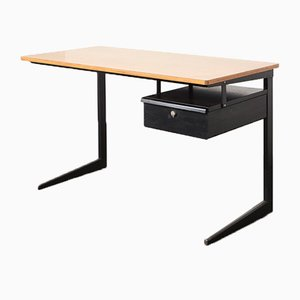 Teachers Desk by Friso Kramer for Ahrend De Cirkel, 1960s