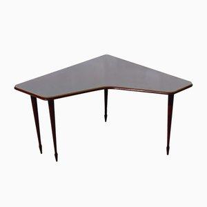 Table Basse par Osvaldo Borsani, Italie, 1950s