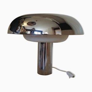 Vintage Tischlampe von Leuka, 1970er
