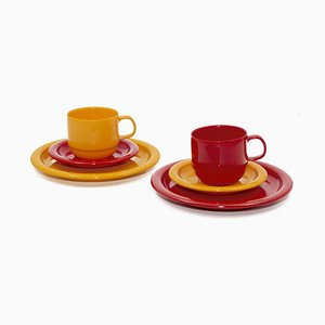 Deutsches Frühstücks Set von EMSA