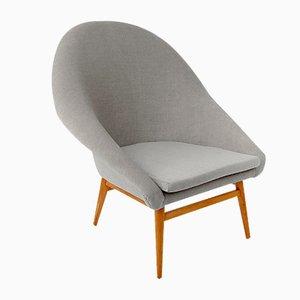 Shell Armchair, 1960s