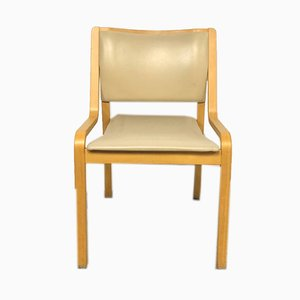 Mid-Century Swedish Dining Chairs by Hakan Jonsson for Swedeste, Set of 6