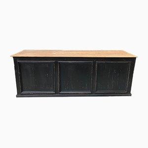 Vintage Cabinet, 1920s