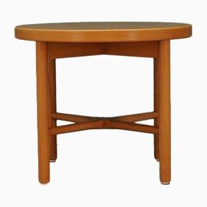 Table Basse Vintage de Farstrup M