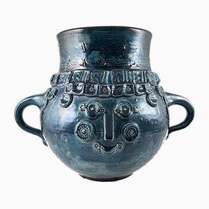 Grand Vase Vintage par Bj