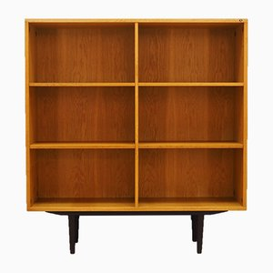 Mid-Century Shelf from NIPU