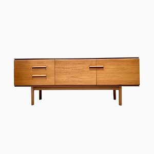 Sideboard from White and Newton, 1960s